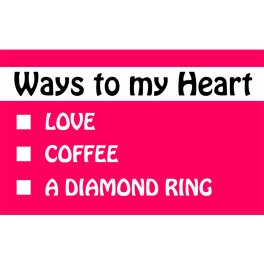 ways-to-my-heart-original