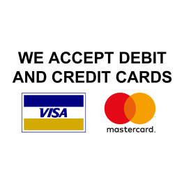 we-accept-debit-and-credit-cards-b