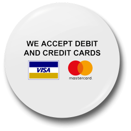 we-accept-debit-and-credit-cards-b-badge