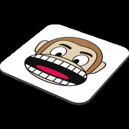 monkey-angry-coaster