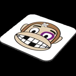 monkey-beaten-up-coaster