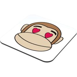 monkey-in-love-coaster
