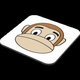 monkey-sad-coaster