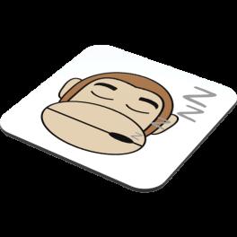 monkey-sleepy-coaster