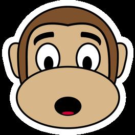 monkey-woo