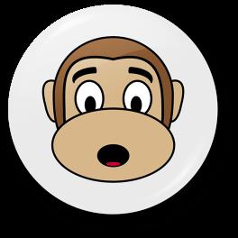 monkey-woo-badge