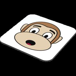 monkey-woo-coaster