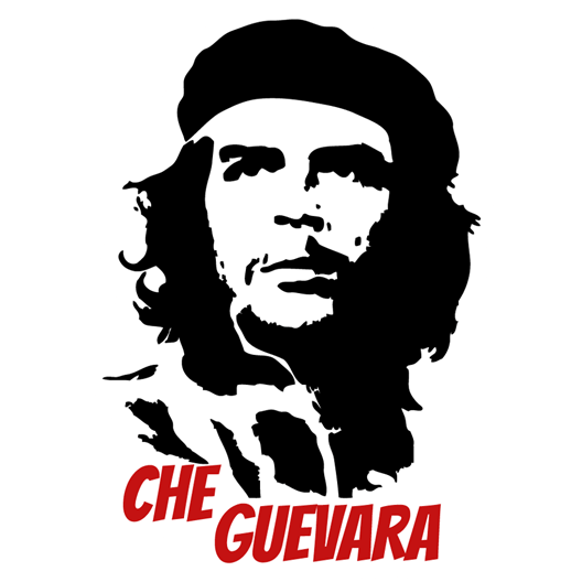 "che guevara: hero or villain? essay Che guevara (june 14, 1928 - october 9, 1967) was an argentine marxist  a  man they vilify (j edgar hoover) thwarted their ""hero and icon"" (che guevara)   in a multitude of biographies, memoirs, essays, documentaries, songs, and films."