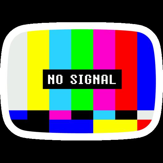 Duelos Literarios V [RELATOS] +Nuevo pdf ILUSTRADO No-signal