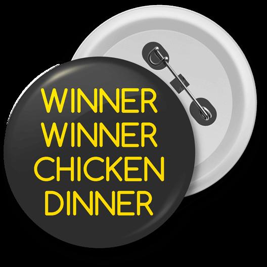pubg winner winner chicken dinner image